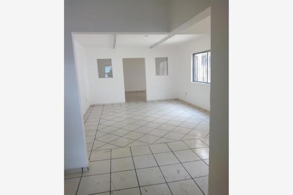 Foto de local en renta en manuel acuña 0, centro de azcapotzalco, azcapotzalco, df / cdmx, 9936888 No. 22