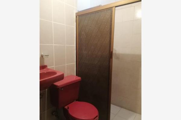 Foto de casa en venta en manuel alatorre 223, educadores de jalisco, tonalá, jalisco, 12407775 No. 03