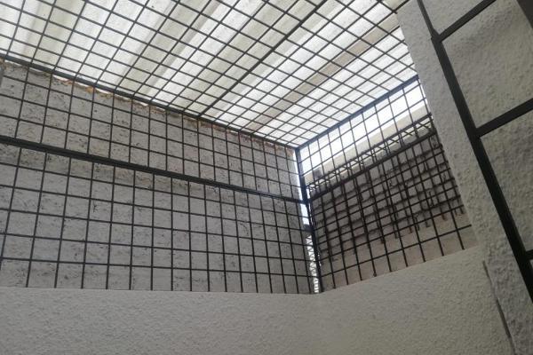 Foto de casa en venta en manuel alatorre 223, educadores de jalisco, tonalá, jalisco, 12407775 No. 05