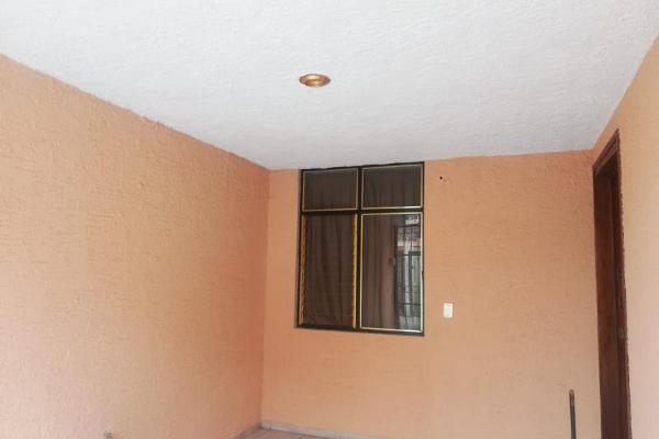 Foto de casa en venta en manuel alatorre 223, educadores de jalisco, tonalá, jalisco, 12407775 No. 13