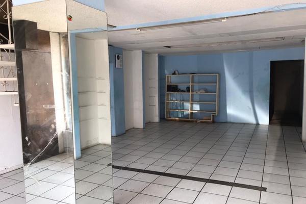 Foto de local en renta en manuel altamirano , primera sección, mexicali, baja california, 16251094 No. 04
