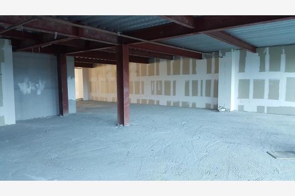 Foto de edificio en venta en boulevard manuel ávila camacho 235, polanco ii sección, miguel hidalgo, df / cdmx, 7524610 No. 07