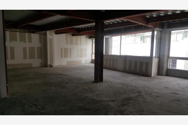 Foto de edificio en venta en boulevard manuel ávila camacho 235, polanco ii sección, miguel hidalgo, df / cdmx, 7524610 No. 08