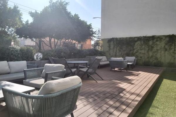 Foto de departamento en renta en manuel ávila camacho 571, periodista, miguel hidalgo, df / cdmx, 19971833 No. 05