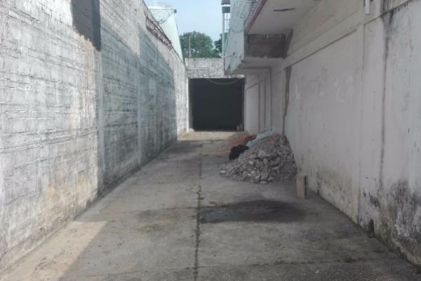 Foto de terreno comercial en renta en  , manuel avila camacho, coatzacoalcos, veracruz de ignacio de la llave, 1337733 No. 02