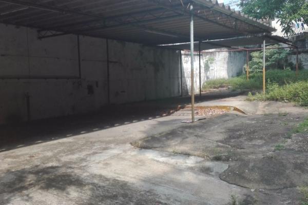 Foto de terreno comercial en renta en  , manuel avila camacho, coatzacoalcos, veracruz de ignacio de la llave, 1337733 No. 03