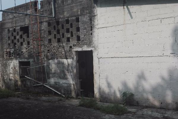 Foto de terreno comercial en renta en  , manuel avila camacho, coatzacoalcos, veracruz de ignacio de la llave, 1337733 No. 05