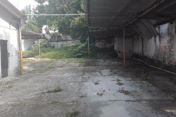 Foto de terreno comercial en renta en  , manuel avila camacho, coatzacoalcos, veracruz de ignacio de la llave, 1337733 No. 06