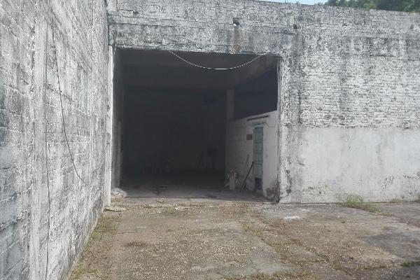 Foto de terreno comercial en renta en  , manuel avila camacho, coatzacoalcos, veracruz de ignacio de la llave, 1337733 No. 07