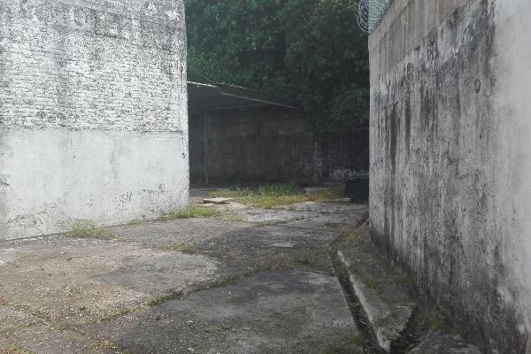 Foto de terreno comercial en renta en  , manuel avila camacho, coatzacoalcos, veracruz de ignacio de la llave, 1337733 No. 08
