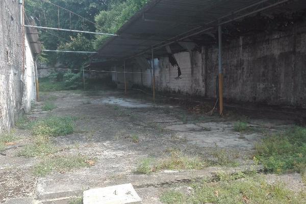 Foto de terreno comercial en renta en  , manuel avila camacho, coatzacoalcos, veracruz de ignacio de la llave, 1337733 No. 09