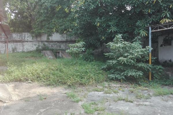 Foto de terreno comercial en renta en  , manuel avila camacho, coatzacoalcos, veracruz de ignacio de la llave, 1337733 No. 10