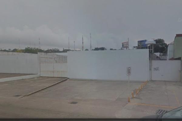 Foto de terreno comercial en renta en  , manuel avila camacho, coatzacoalcos, veracruz de ignacio de la llave, 1337733 No. 11