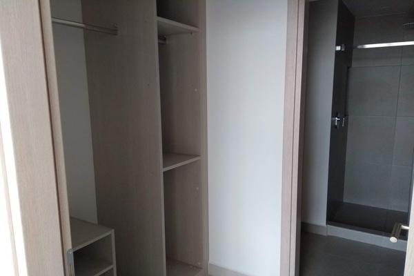 Foto de departamento en renta en manuel avila camacho , periodista, miguel hidalgo, df / cdmx, 0 No. 14