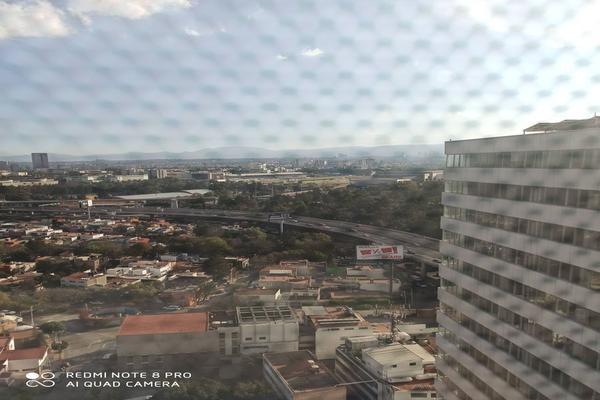 Foto de departamento en renta en manuel avila camacho , periodista, miguel hidalgo, df / cdmx, 0 No. 04