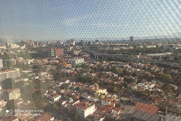 Foto de departamento en renta en manuel avila camacho , periodista, miguel hidalgo, df / cdmx, 0 No. 08
