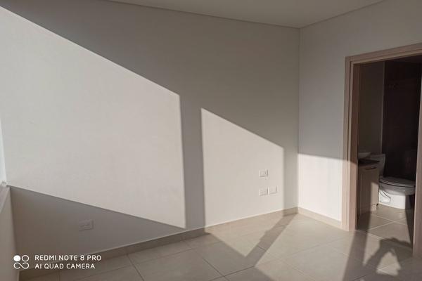 Foto de departamento en renta en manuel avila camacho , periodista, miguel hidalgo, df / cdmx, 0 No. 10