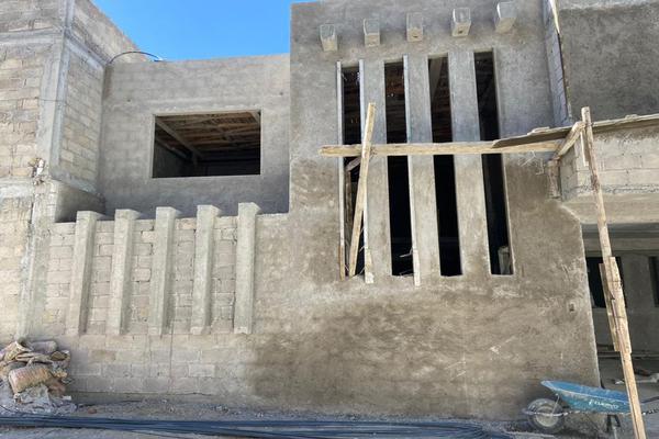 Foto de casa en venta en manuel bernal , capultitlán centro, toluca, méxico, 19406251 No. 01