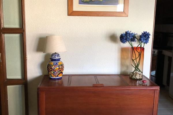 Foto de departamento en renta en manuel bonilla 5, playas del sur, mazatlán, sinaloa, 6198653 No. 04