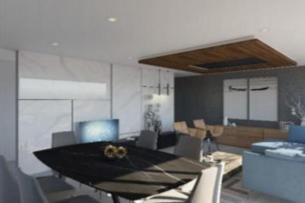 Foto de casa en venta en manuel cambas , jardín balbuena, venustiano carranza, df / cdmx, 15222408 No. 04