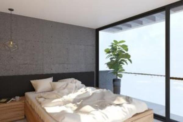 Foto de casa en venta en manuel cambas , jardín balbuena, venustiano carranza, df / cdmx, 15222408 No. 06