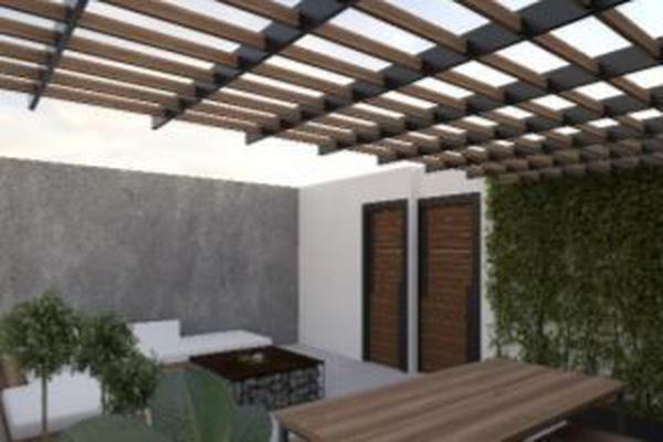 Foto de casa en venta en manuel cambas , jardín balbuena, venustiano carranza, df / cdmx, 15222408 No. 08