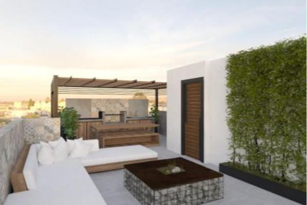 Foto de casa en venta en manuel cambas , jardín balbuena, venustiano carranza, df / cdmx, 15222408 No. 09