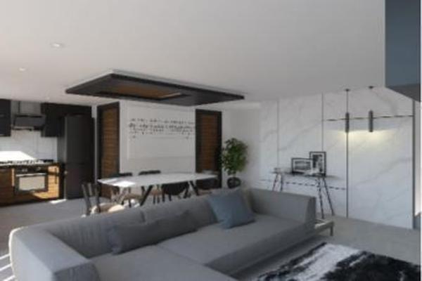 Foto de casa en venta en manuel cambas , jardín balbuena, venustiano carranza, df / cdmx, 15222408 No. 10