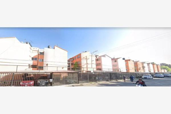 Foto de departamento en venta en manuel cañas 00, desarrollo urbano quetzalcoatl, iztapalapa, df / cdmx, 0 No. 02