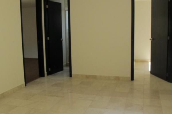 Foto de departamento en renta en manuel carpio 000 , santa maria la ribera, cuauhtémoc, distrito federal, 0 No. 01