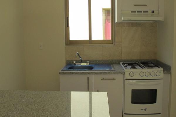 Foto de departamento en renta en manuel carpio 000 , santa maria la ribera, cuauhtémoc, distrito federal, 0 No. 02