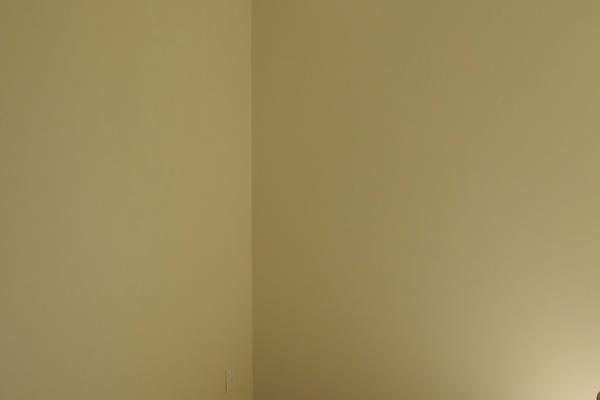 Foto de departamento en renta en manuel carpio 000 , santa maria la ribera, cuauhtémoc, distrito federal, 0 No. 06