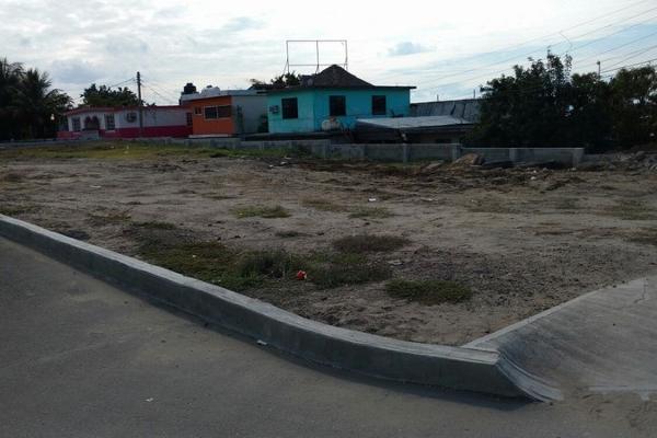 Foto de terreno comercial en renta en manuel cavazos lerma ctr1663 0, altamira centro, altamira, tamaulipas, 2651532 No. 01