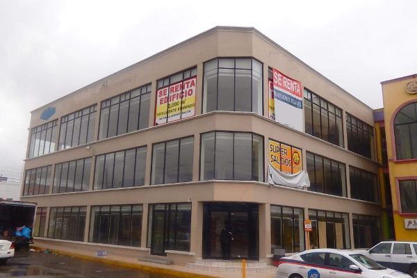 Foto de edificio en renta en manuel clouthier , mariano matamoros (centro), tijuana, baja california, 6197548 No. 01