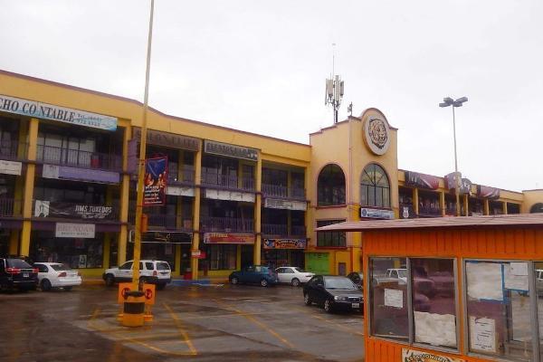 Foto de edificio en renta en manuel clouthier , mariano matamoros (centro), tijuana, baja california, 6197548 No. 02