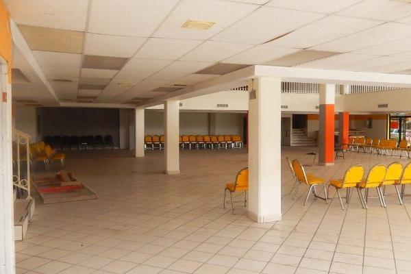 Foto de edificio en renta en manuel clouthier , mariano matamoros (centro), tijuana, baja california, 6197548 No. 08