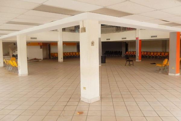 Foto de edificio en renta en manuel clouthier , mariano matamoros (centro), tijuana, baja california, 6197548 No. 09