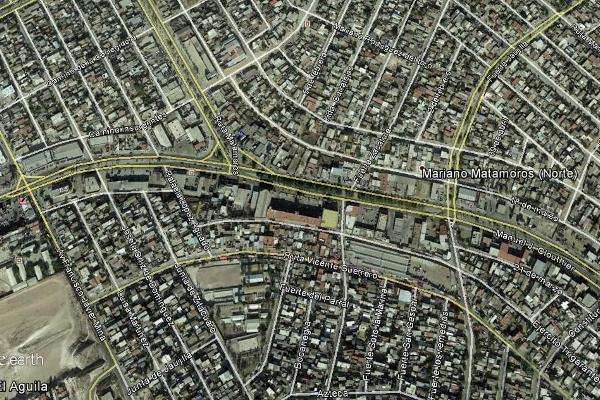 Foto de edificio en renta en manuel clouthier , mariano matamoros (centro), tijuana, baja california, 6197548 No. 10