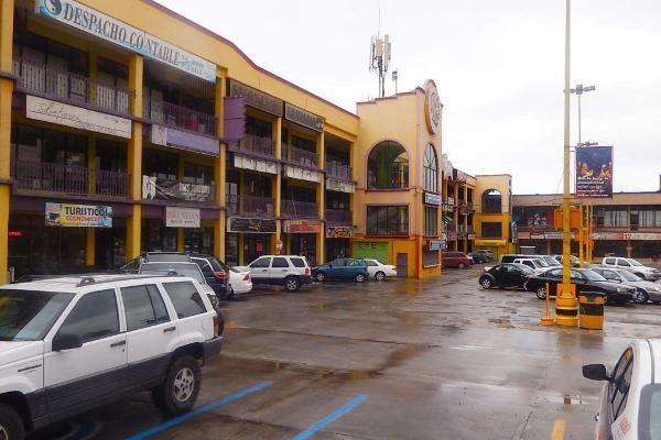 Foto de edificio en renta en manuel clouthier , mariano matamoros (centro), tijuana, baja california, 6197548 No. 11