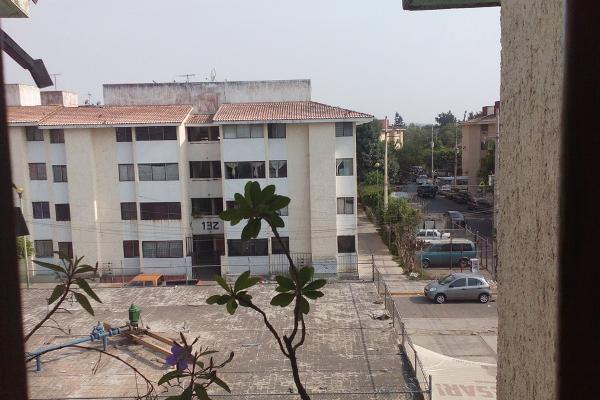 Foto de departamento en venta en manuel de gorostiza , jardines de san francisco, guadalajara, jalisco, 3430980 No. 01