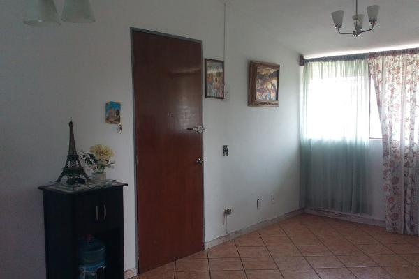 Foto de departamento en venta en manuel de gorostiza , jardines de san francisco, guadalajara, jalisco, 3430980 No. 08