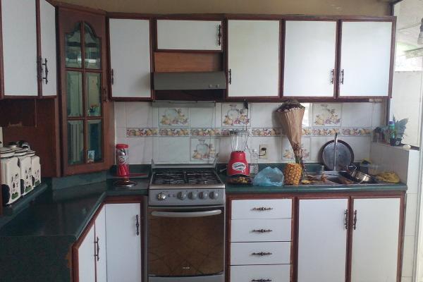 Foto de departamento en venta en manuel de gorostiza , jardines de san francisco, guadalajara, jalisco, 3430980 No. 10