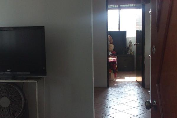 Foto de departamento en venta en manuel de gorostiza , jardines de san francisco, guadalajara, jalisco, 3430980 No. 12
