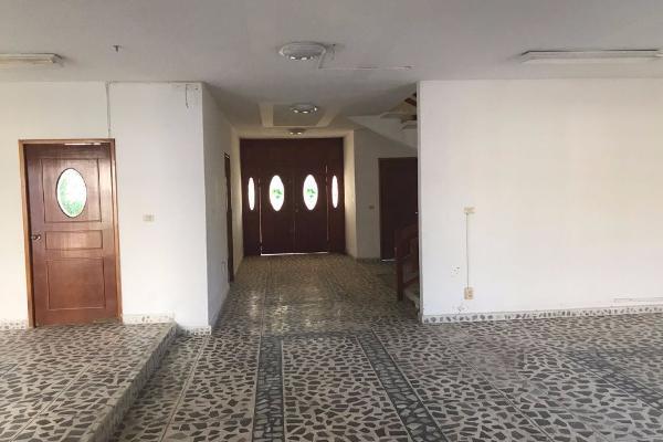 Foto de casa en venta en manuel doblado 116-a , villa de las flores, centro, tabasco, 6163485 No. 03