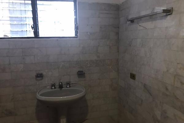 Foto de casa en venta en manuel doblado 116-a , villa de las flores, centro, tabasco, 6163485 No. 13
