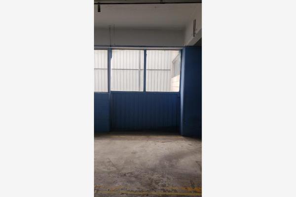 Foto de nave industrial en renta en manuel dublan 00, tacubaya, miguel hidalgo, df / cdmx, 7542467 No. 03