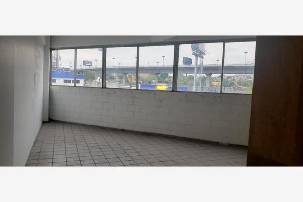 Foto de nave industrial en renta en manuel dublan 00, tacubaya, miguel hidalgo, df / cdmx, 7542467 No. 15