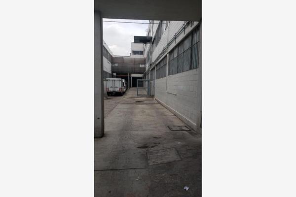 Foto de nave industrial en renta en manuel dublan 00, tacubaya, miguel hidalgo, df / cdmx, 7542467 No. 34