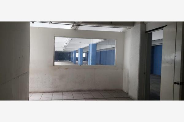 Foto de nave industrial en renta en manuel dublan 00, tacubaya, miguel hidalgo, df / cdmx, 7542467 No. 39