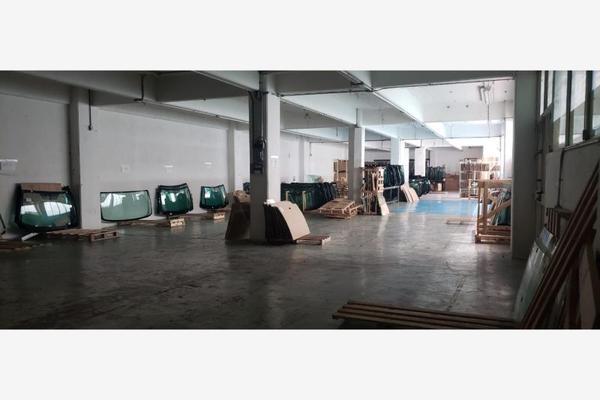 Foto de nave industrial en renta en manuel dublan 00, tacubaya, miguel hidalgo, df / cdmx, 7542467 No. 40